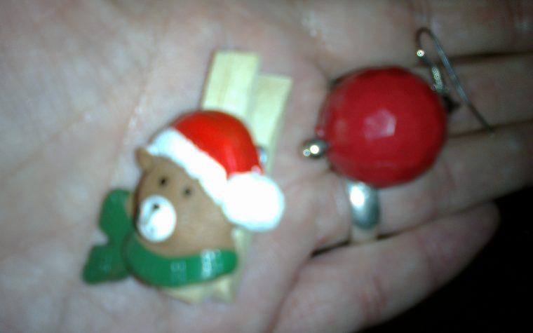 Natale fai da me
