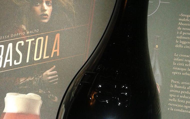 Bianca Lancia: Birra Flea