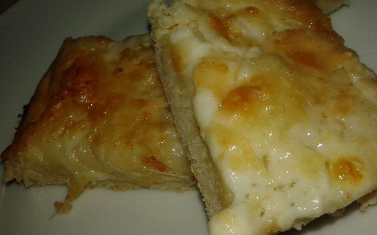 Rotolo gluten free