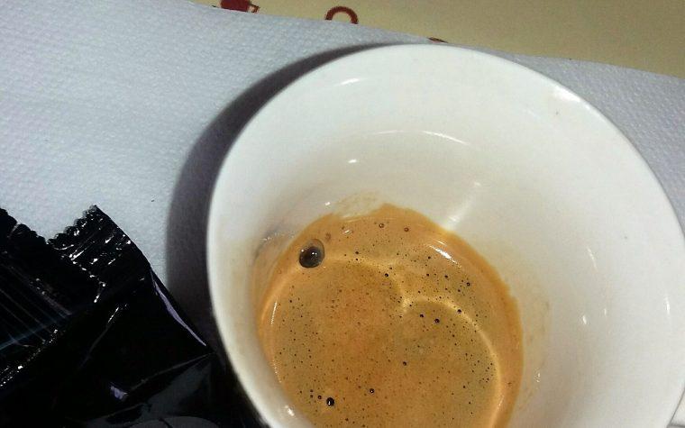 Abc Caffè